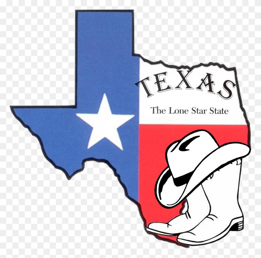 Mockingbird Clipart Texas State - Magnolia Clipart