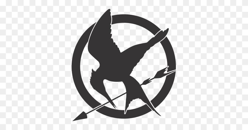 Mockingjay Hunger Games Hunger Games Banquet - Hunger Games Clip Art