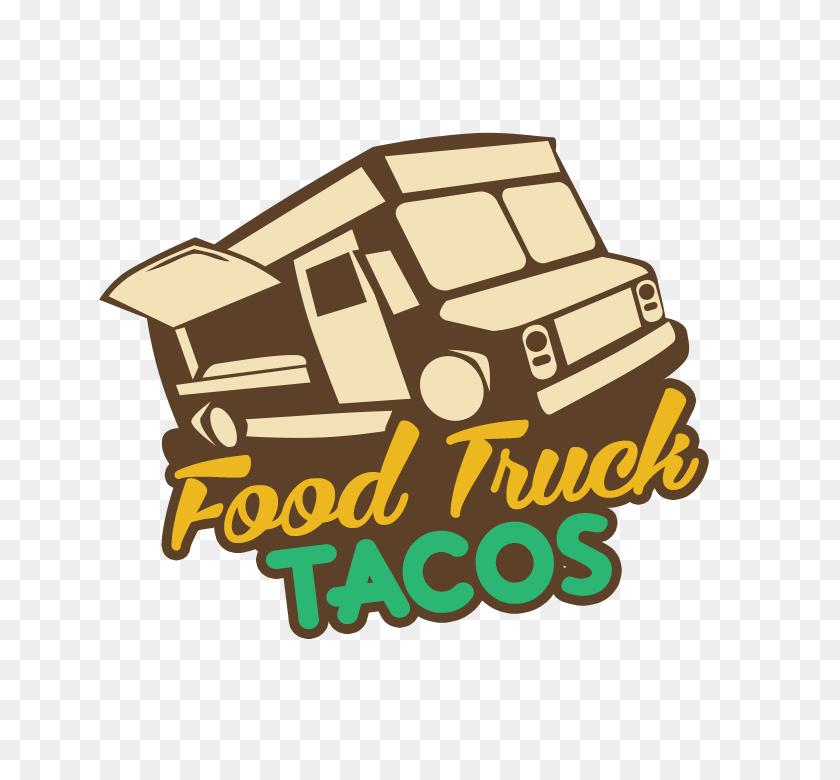 Modern, Professional, Fast Food Restaurant Logo Design For Food - Fast Food Restaurant Clipart