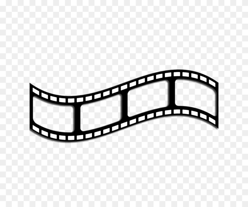 Moldura De Filme Formato Png E Formato Png Arquivo Png E - Moldura PNG