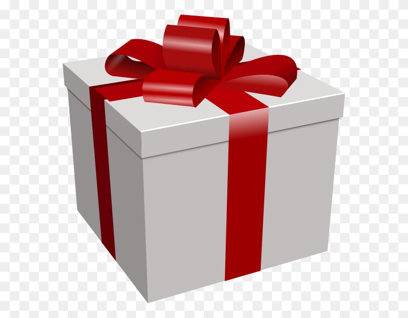 Mole Hole Gift Certificate - Gift Certificate Clip Art