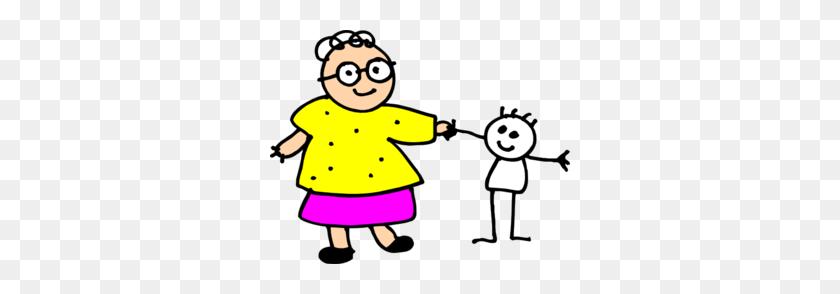 Mom Clip Art - Mom Clipart