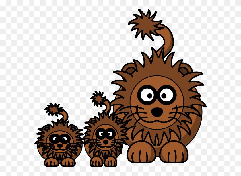 600x554 Mom Lion Clip Art Clip Art Vector Clip Art Online Royalty Free - Thanksgiving 2015 Clipart