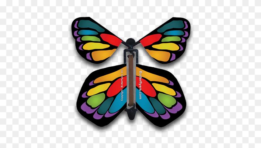Monarch Butterfly Emrald Clipart Clip Art Images - Monarch Butterfly Clipart