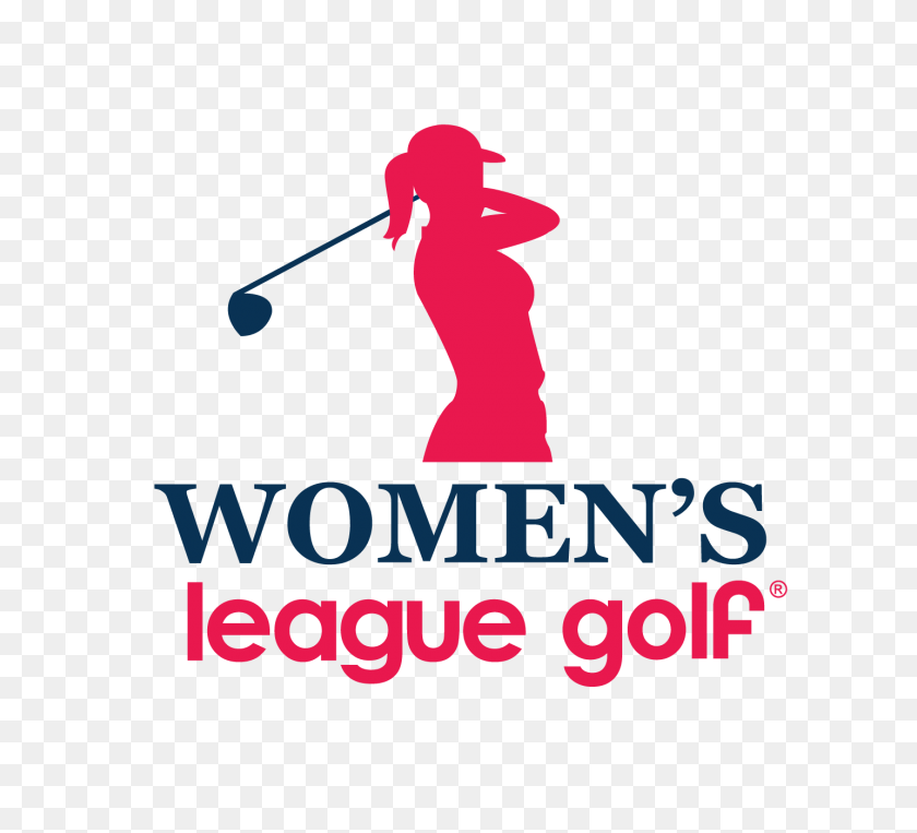 Free Female Golfer Cliparts, Download Free Clip Art, Free Clip Art on  Clipart Library