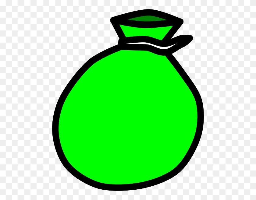 Money Bag Clip Art Money Bag Money, Bag Clips And Bags - Dinero Clipart