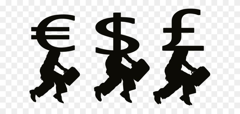 Money Changer Exchange Rate Currency Bureau De Change Free - Exchange Clipart