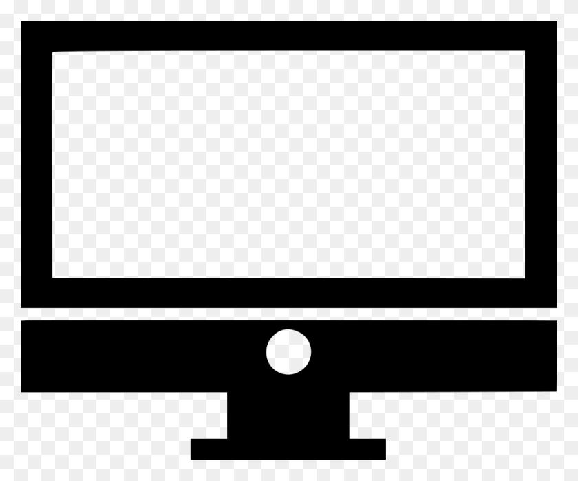 Monitor Lcd Computer Digital Mac Pc Png Icon Free Download - Mac Computer PNG
