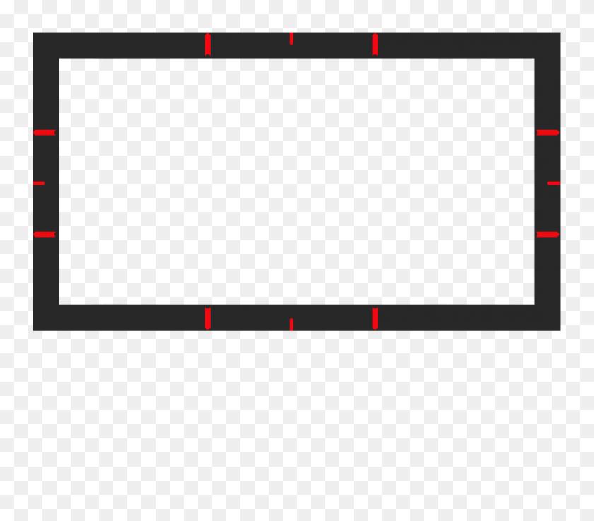 Pixilart - Camera Overlay PNG – Stunning free transparent png