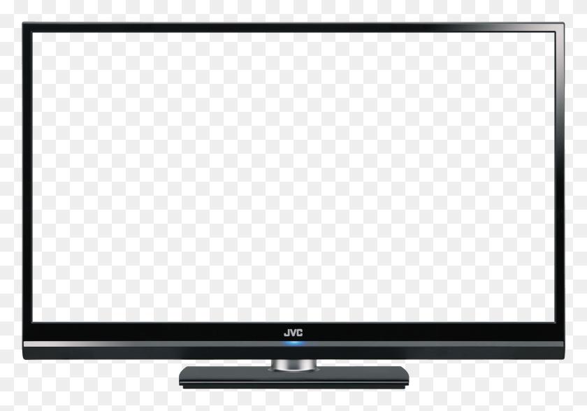 Monitors Png Images, Monitor Png Image, Lcd Display Png - Panel PNG