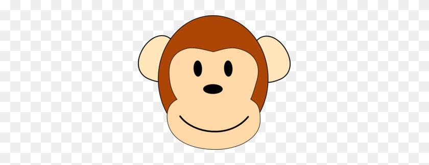 Monkey Clip Art - Monkey Clipart Images