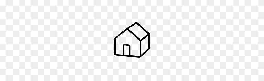 Monopoly Icons Noun Project - Monopoly PNG