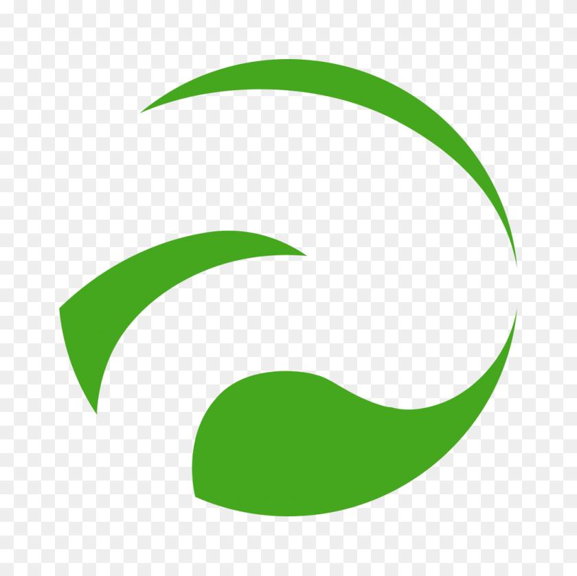 Monster Energy Clipart Radium - Monster Energy Logo PNG