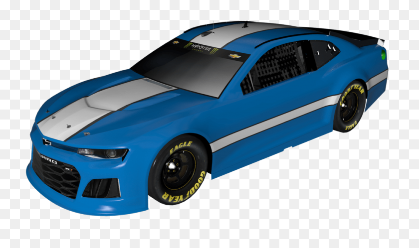 1024x576 Monster Energy Nascar Cup Sports Entertaintment Media - Monster Energy PNG