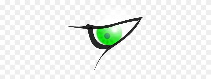 Monster Eyeball Cliparts - Monster Eyeball Clipart
