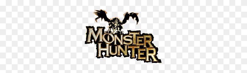 Monster Hunter Down Current Status, Problems And Outages - Monster Hunter PNG