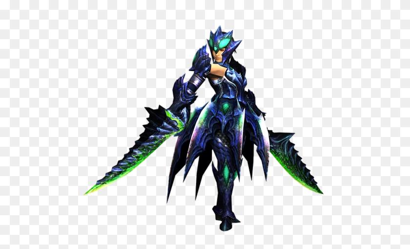 600x449 Monster Hunter Weapon - Monster Hunter World PNG