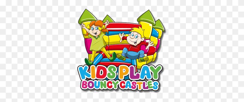 Monster Truck Bouncy Castle Kids Castles Kids Play Bouncy Castles - Monster Truck Clip Art