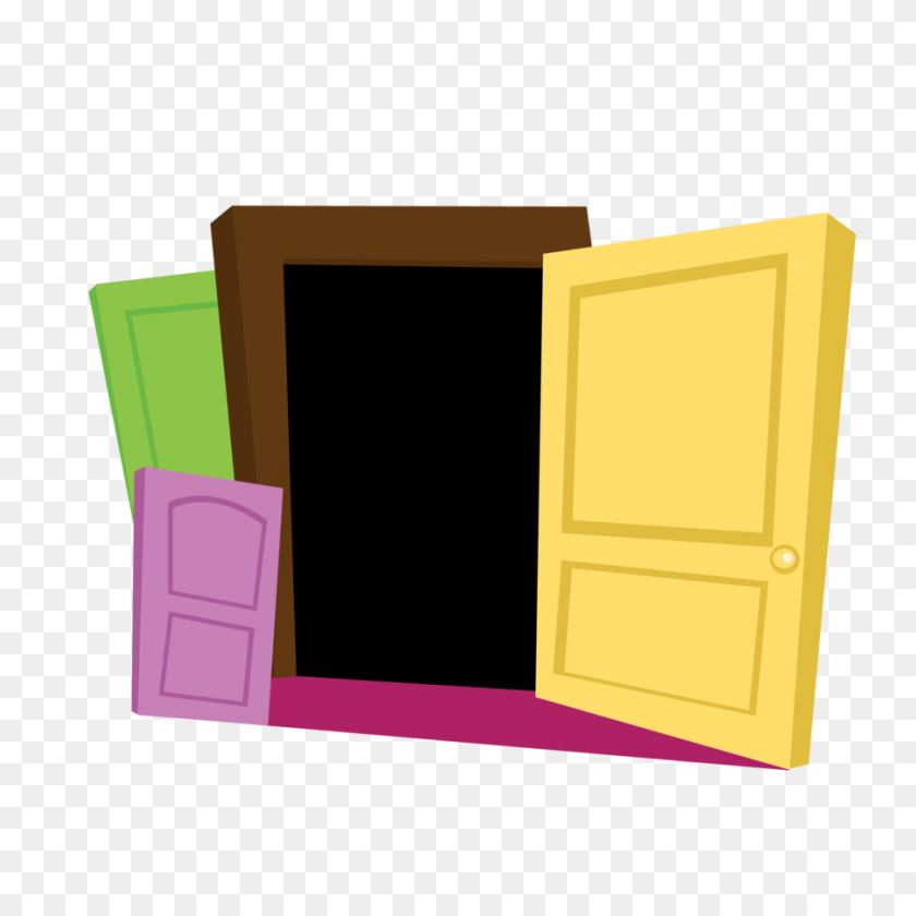 Monsters Inc Doors Clipart Collection - Monsters Inc Clipart