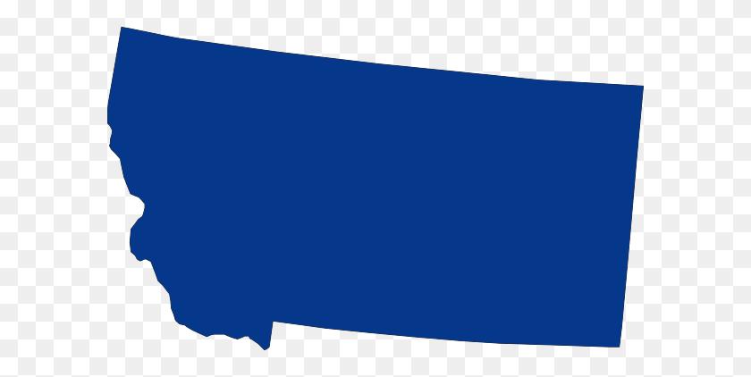 Montana Clip Art Free - Montana Clipart