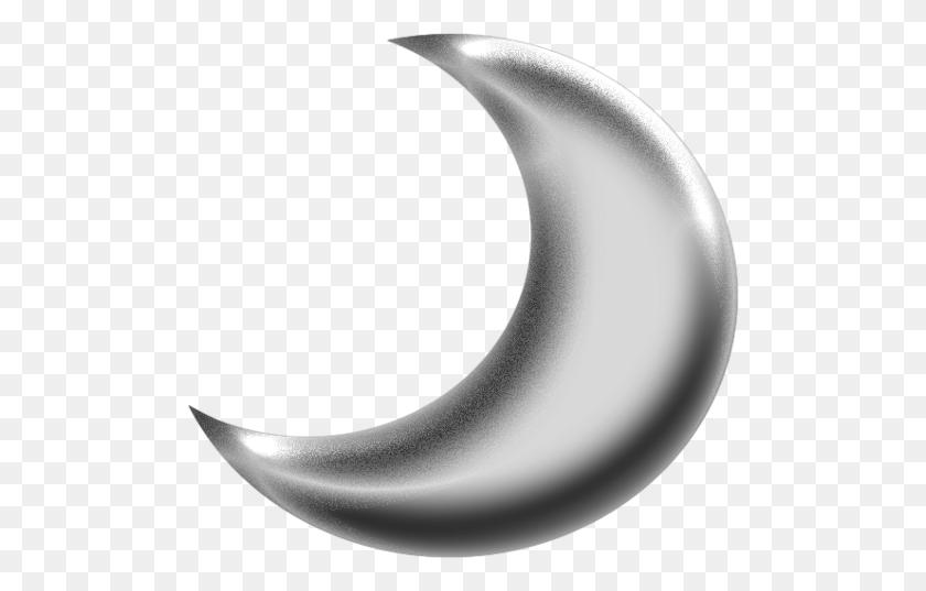 Moon Clip Art Clipartcow - Moon And Sun Clipart