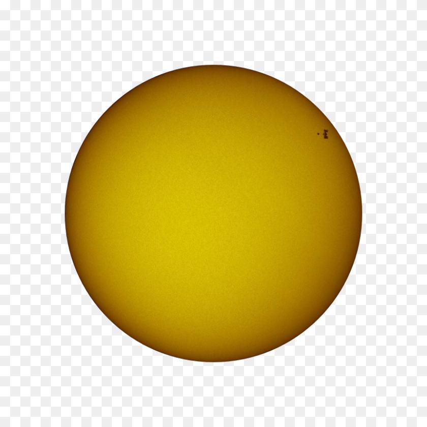 800x800 Moon Clipart Transparent Background - Moon Clipart Transparent