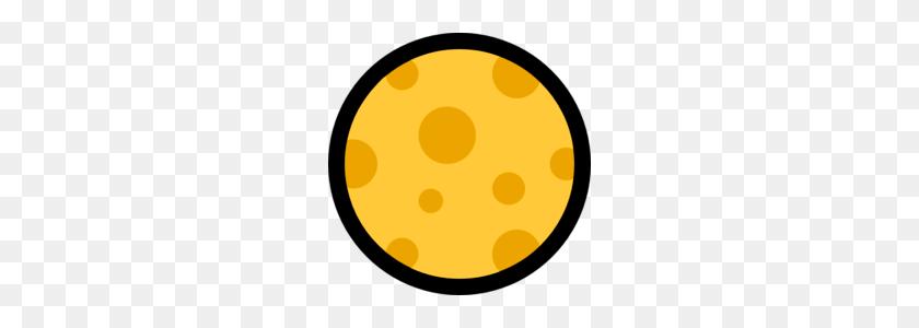 240x240 Moon Phase Emojis - Moon Emoji PNG