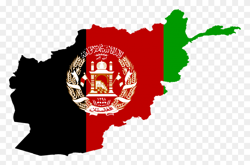 More Misery For Afghanistan As Terrorist Organization Nato To Send - Terrorist Clipart