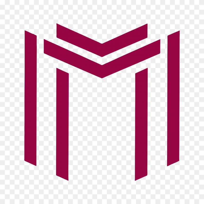 2400x2400 Moretti Moretti Logo Png Transparent Vector - Meijer Logo PNG