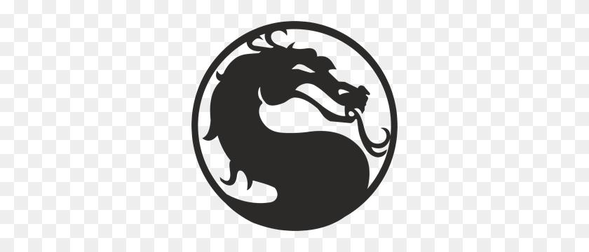 Mortal Combat Logo Vector Mortal Kombat Logo Png Stunning Free Transparent Png Clipart Images Free Download