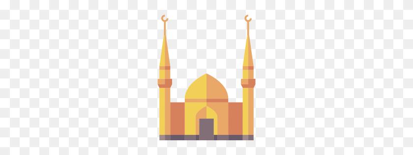 Mosque Clipart Quran Frames Illustrations Hd Images Photo - Masjid Clipart
