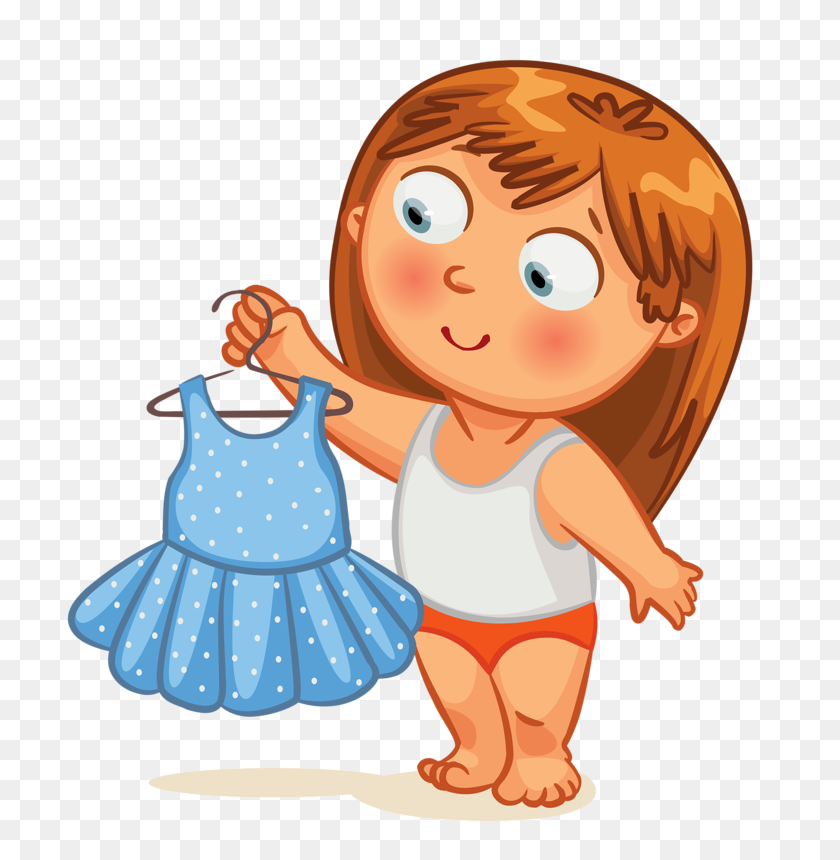 Mother Woman Child Clip Art - Mother And Child Clipart