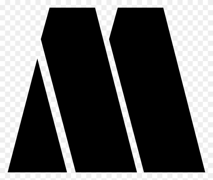 2000x1661 Motown M Logo Transparent Png - M Logo PNG