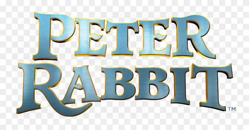 Motts Peter Rabbit - Peter Rabbit PNG