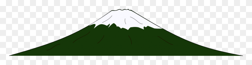 Mount Scenery Mountain Range Effects Of High Altitude On Humans - Mountain Peak Clipart