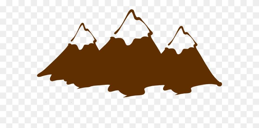 Mountain Black And White Mountain Clip Art Black And White Clipart - Mountains Black And White Clipart