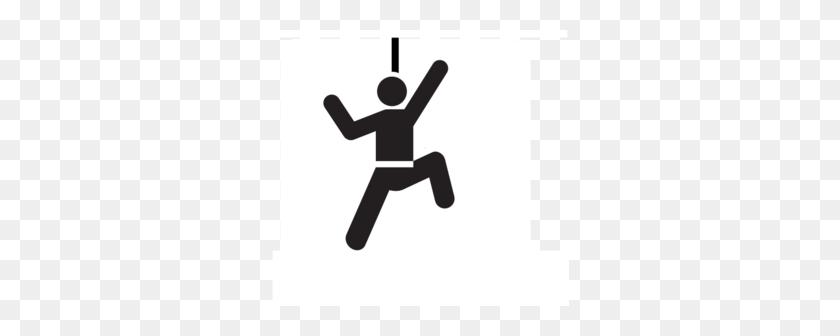 Mountain Climber Exercise Clipart - Mountain Climber Clipart