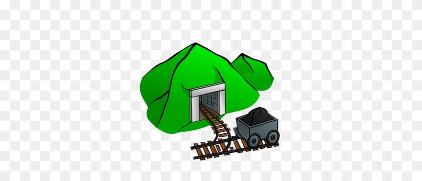 Mountain Clip Art Microsoft - Mountain Clip Art Images