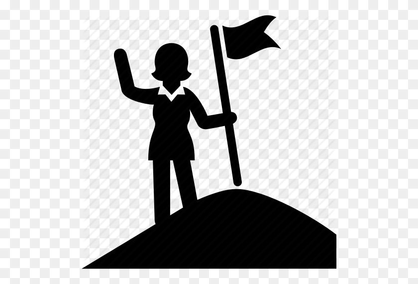 Mountain Clipart Icon - Mountain Clipart Black And White