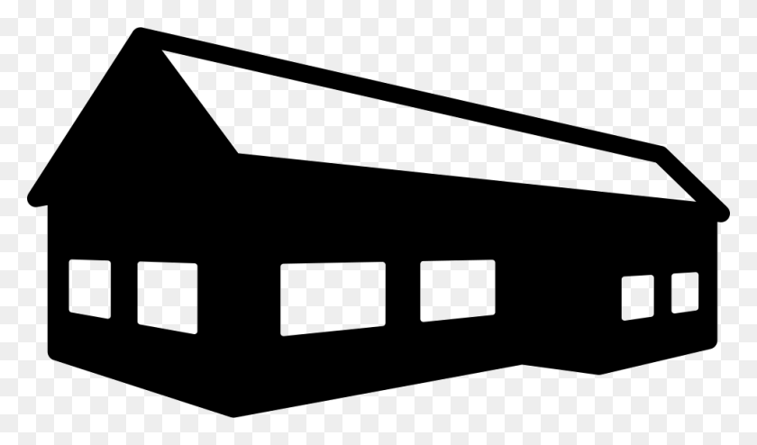 Mountain House Png Icon Free Download - House Icon PNG