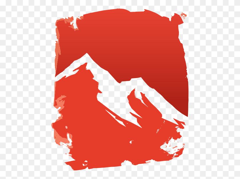 Mountain Taekwondo - Taekwondo Clip Art