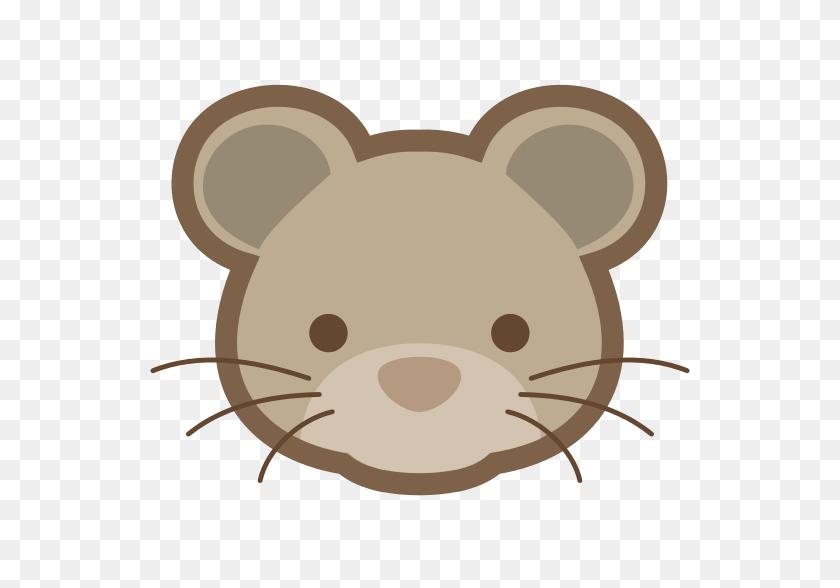 Mouse Face Clipart Clip Art Images - Minnie Mouse Head Clipart
