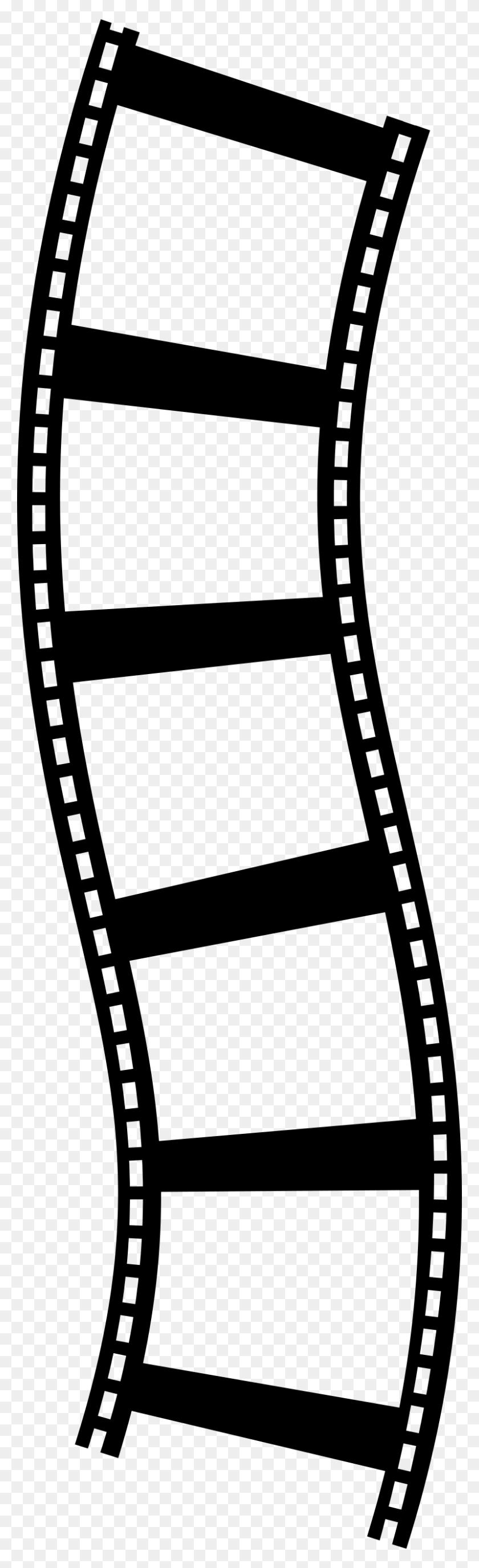 Movie Clapper Clipart Free Download Movie Clipart - Movie Clapper Clipart