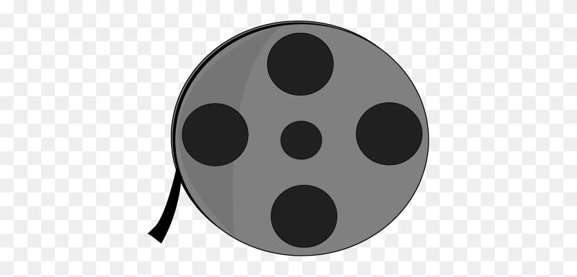 Movie Night Clipart - Movie Night Clipart