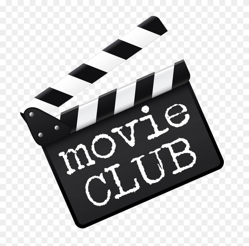 Movies Clipart Movie Logo, Movies Movie Logo Transparent Free - Movie Theater Clipart Black And White