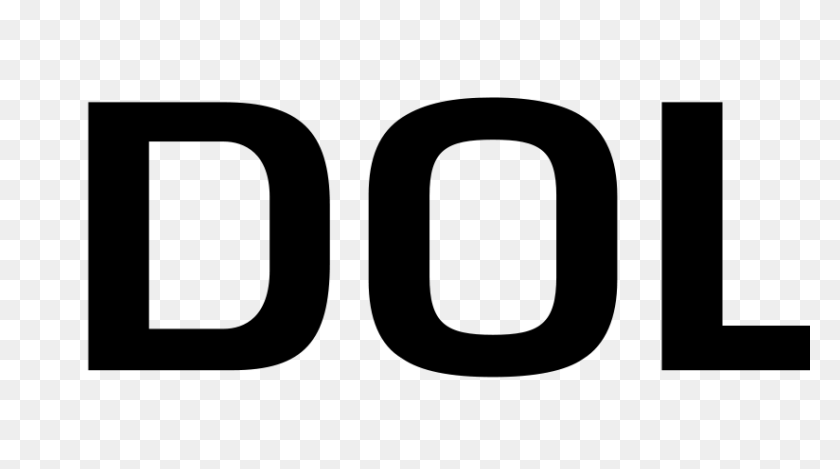 Brand Identity - Dolby Digital Logo PNG – Stunning free transparent
