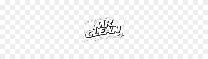 Mr Clean Bunnings Warehouse - Mr Clean PNG