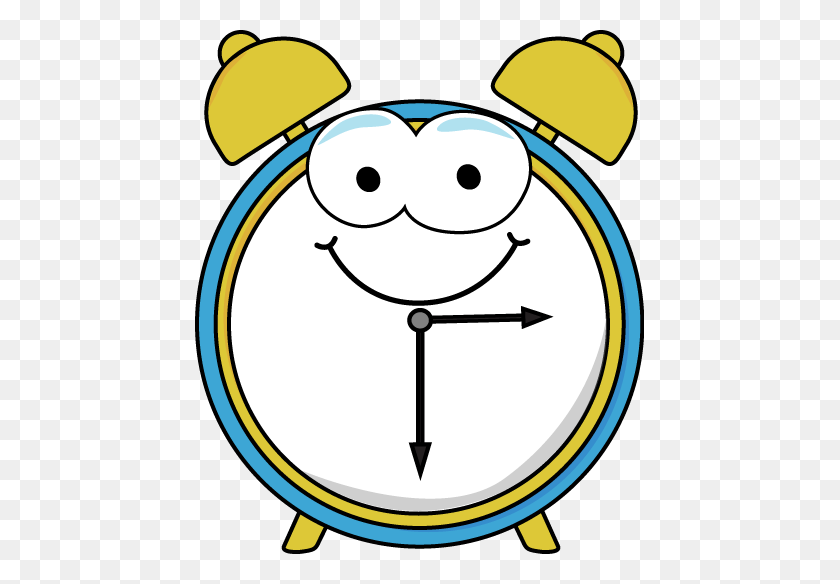 Mrs Elliot Our Daily Schedule - Morning Work Clipart