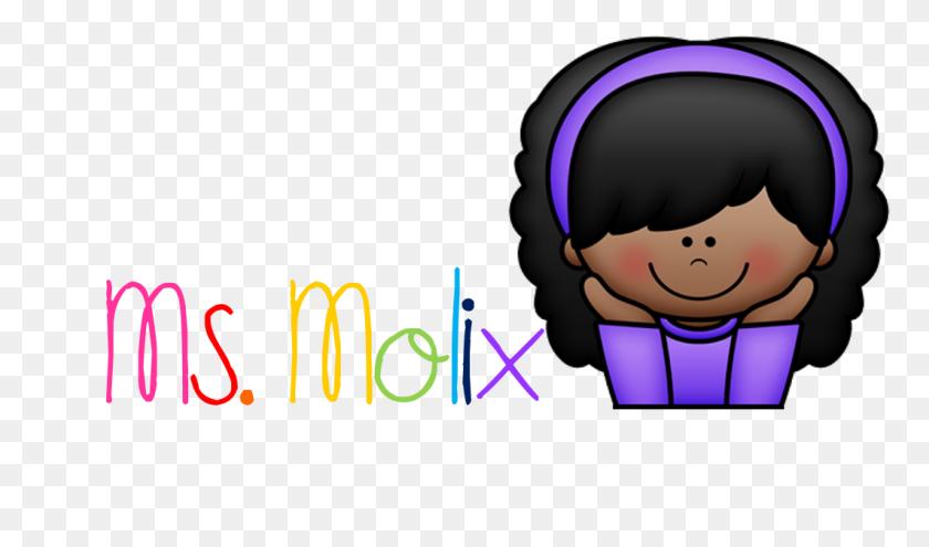 Ms Molix's Class Parents' Night Out - Parents Night Out Clip Art