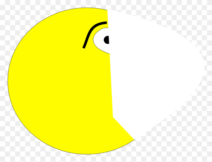 Ms Pac Man Pac Man The New Adventures Pac Man World Computer - Pacman Clipart